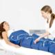 Presoterapia en Barcelona