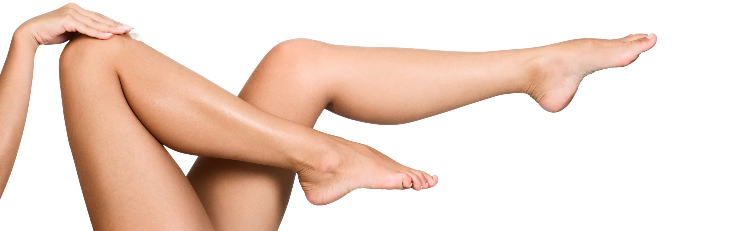 consejos-para-la-depilacion-laser