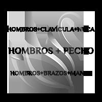 Circulo-4-1-hombre