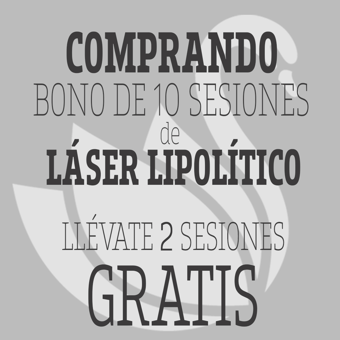 2-SESIONES-LIPOLITICO-GRATIS