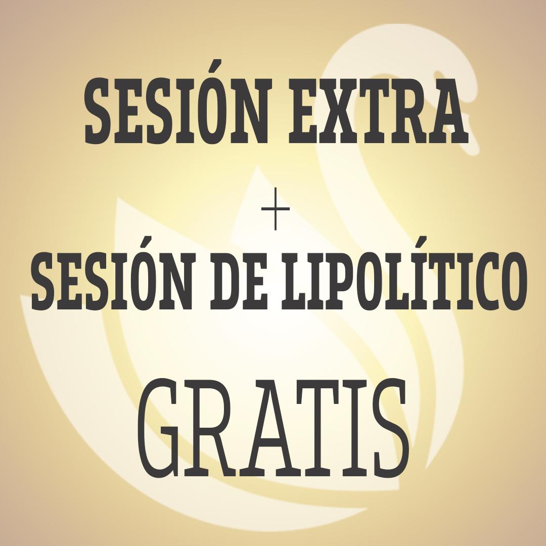 SESION-EXTRA-&-LIPOLITICO
