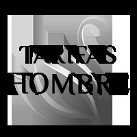 Tarifas-Hombre